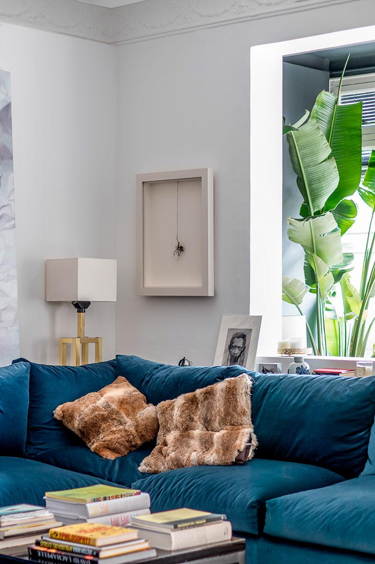 Apartamento Mallorca