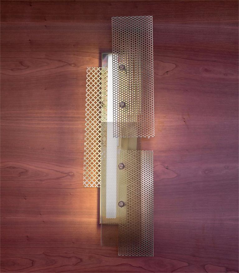 luz-767
