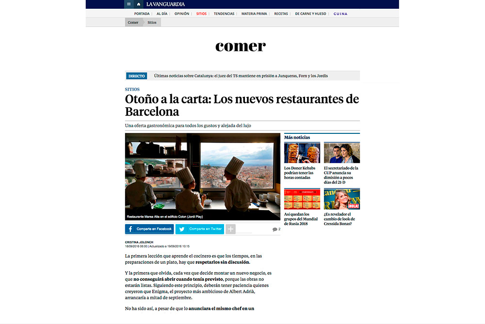 Press-la-vanguardia-1000