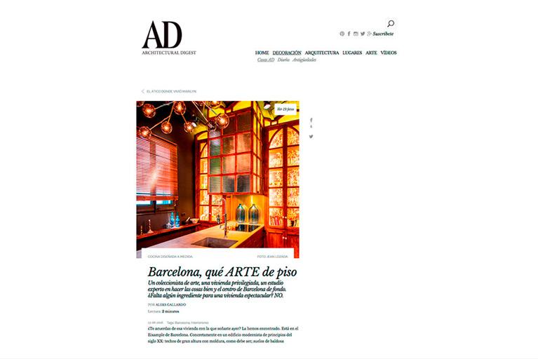Press-AD-767